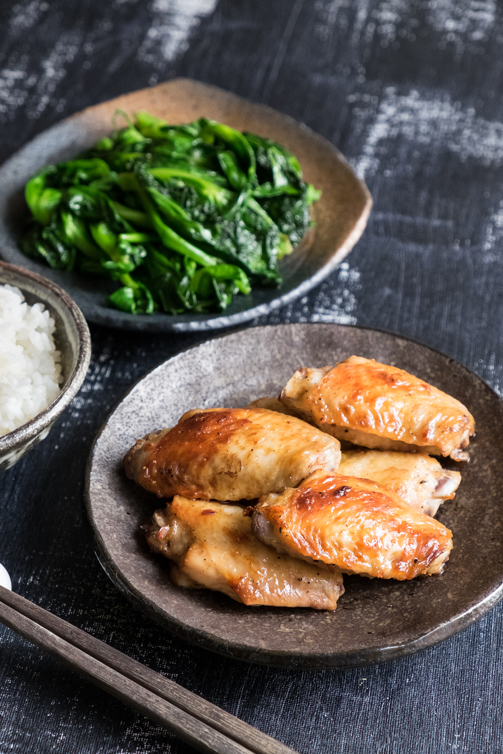 marinated-broiled-chicken-wings-2