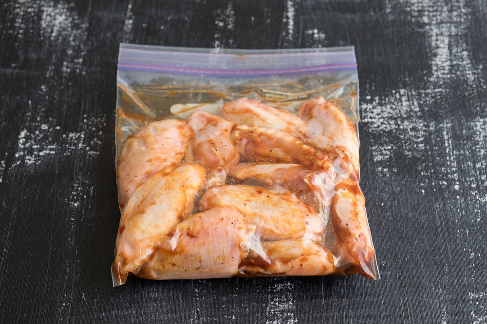 marinated-broiled-chicken-wings-marination