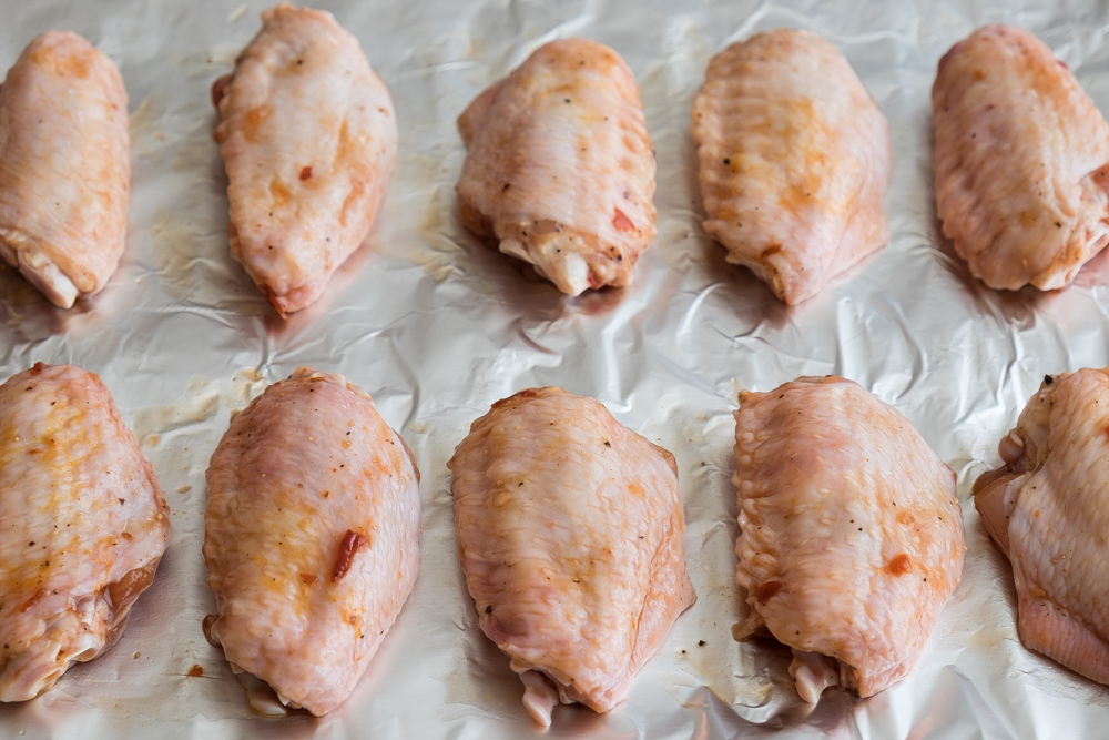 marinated-broiled-chicken-wings-pre-broil